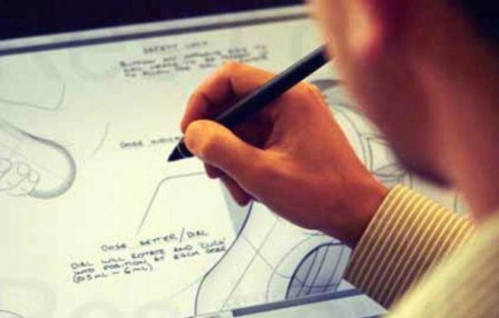 RESIZE-Owen Mumford Design Manufacturing