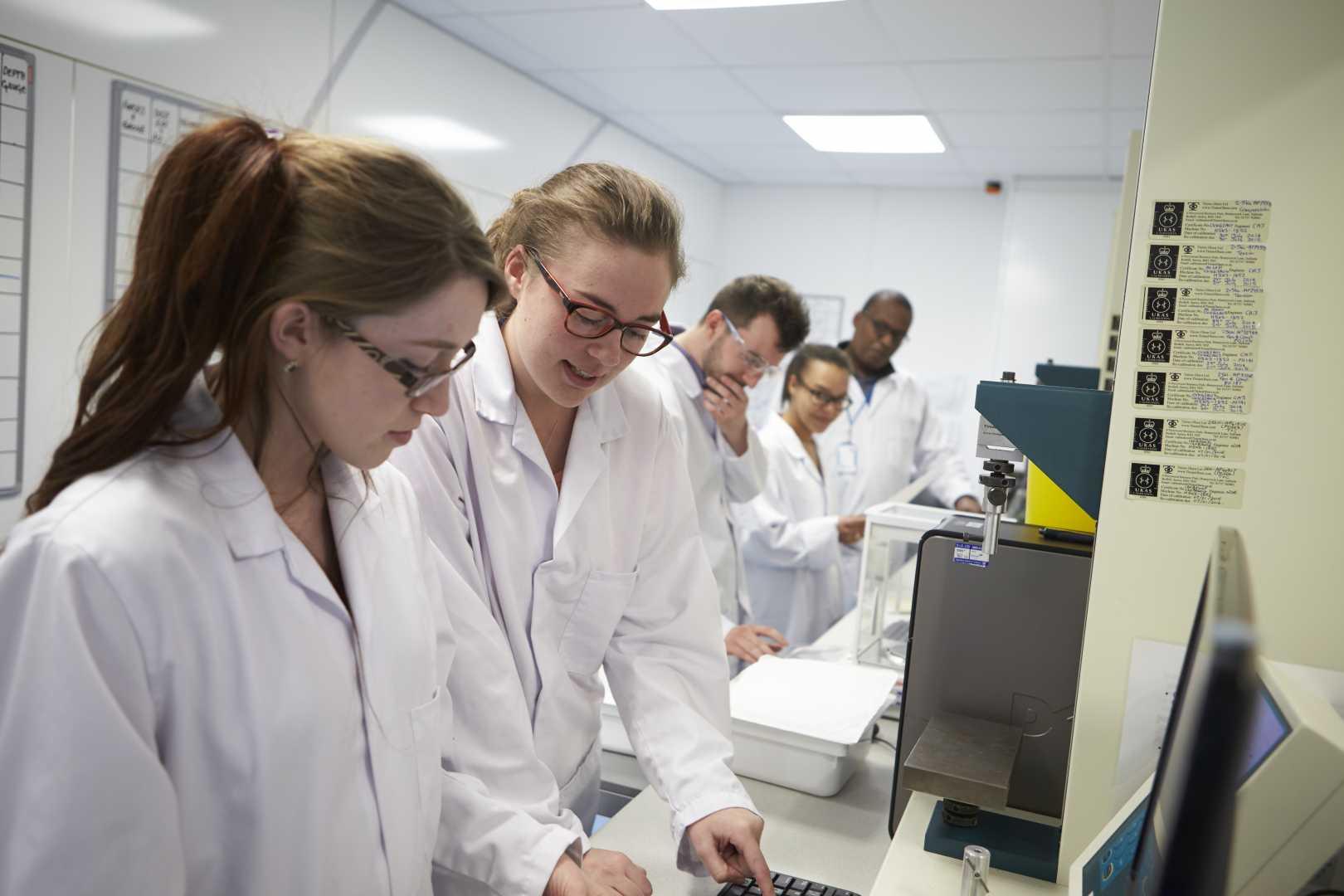 Owen Mumford: Behind the scenes: R&D in medical device design 6