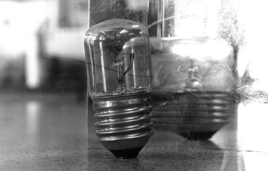 RESIZE-Black-and-White-Lightbulb