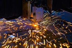 Transforming Manufacturing, Embracing digital