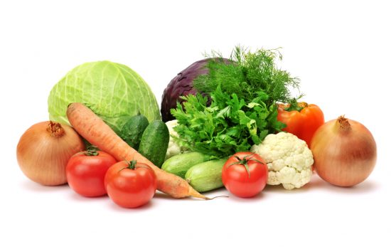 base-de-vegetales