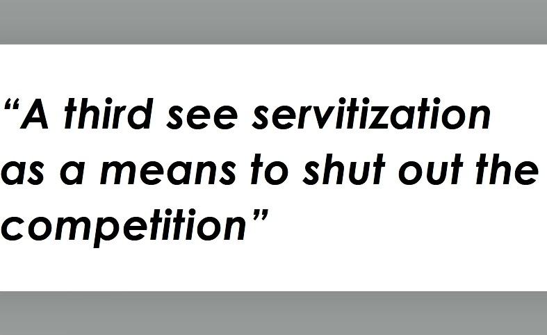 AMR2016 Servitization PQ
