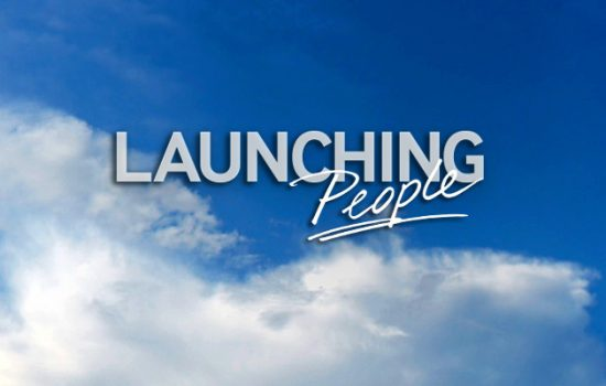 samsung-launching-people