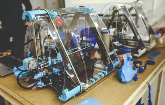 mexico-impresora-3d