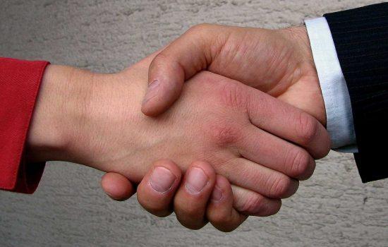 firman-acuerdo-transpacifico