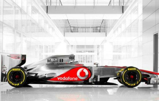 RESIZE-Vodafone-McLaren-Mercedes-MP4-27-Low-res