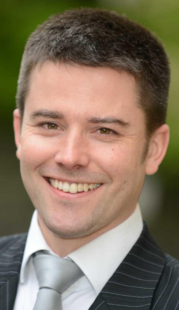 Paul Misselbrook,  Partner in Appleyard Lees Engineering & Physics team (1)