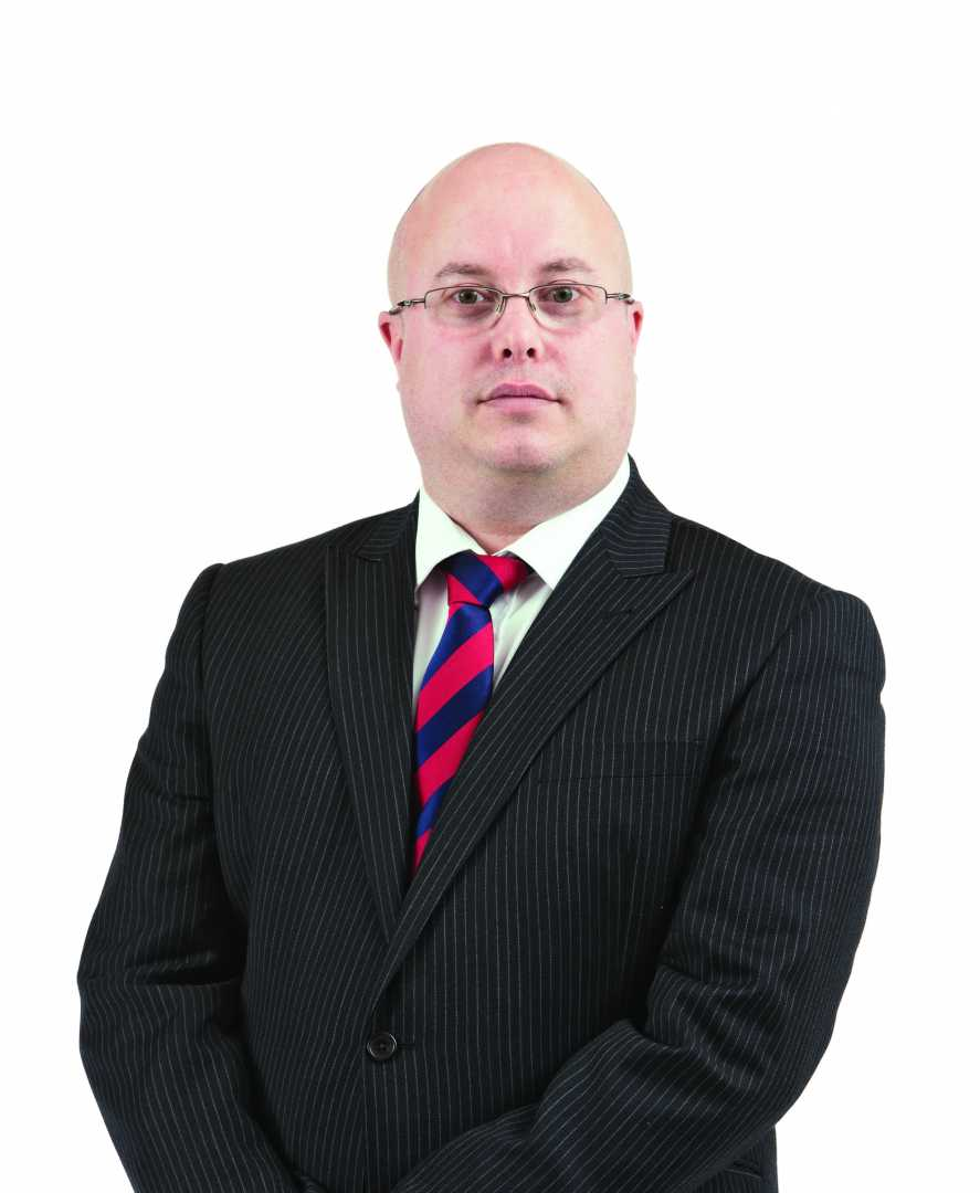 Kurt Rowe is an Associate in the Insurance Market Affairs Group of national law firm Weightmans LLP