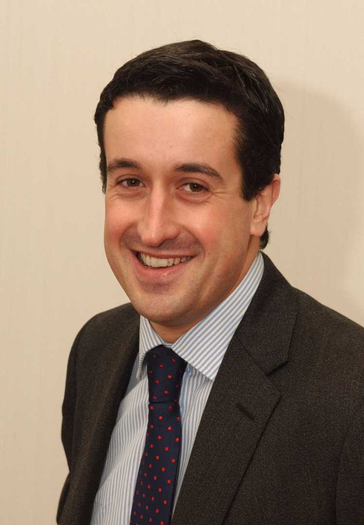 Ed Lewis is a Partner in the Insurance and Reinsurance team at Weightmans LLP