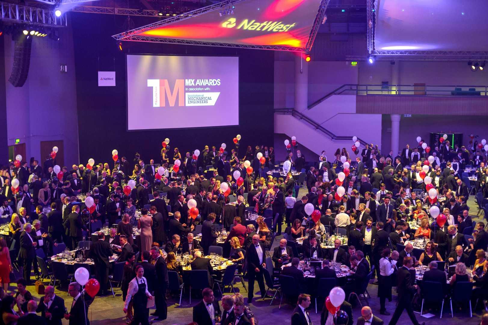 TMMX Awards Crowds-004
