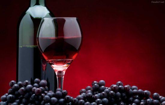 argentina-nanotecnologia-vino