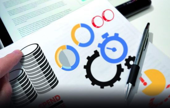 RS Components Cost White Paper - MRO Finance