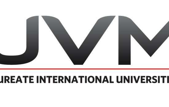 La Universidad del Valle de México dotó campus con laboratorios de ingeniería - Imagen cortesía de La Universidad del Valle de México