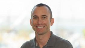 Tony Glockler, CEO of SolidProfessor