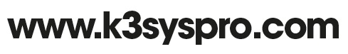 http://www.k3syspro.com/