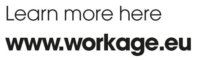 http://www.workage.eu/