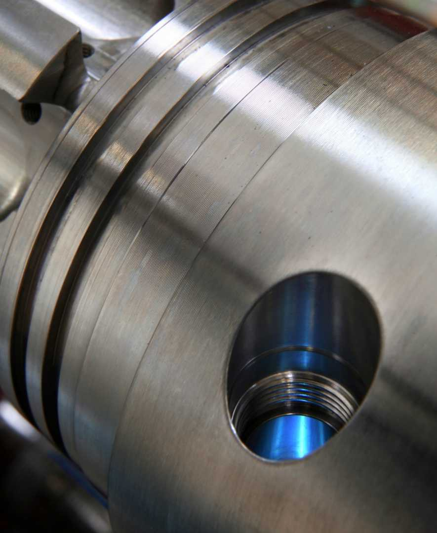 MNB Precision specialises in CNC machining and turning, jig boring, spark and wire erosion and grinding