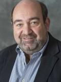Arthur Stone, CEO, OEE Systems.