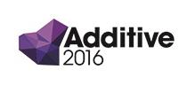 Additive 2016 logo small
