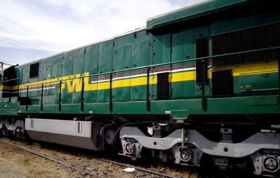 ferrocarril-tren-mexico