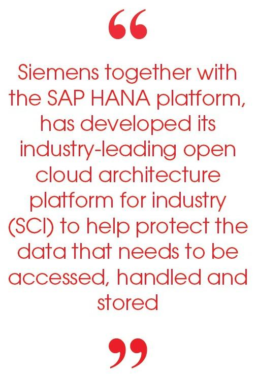 Siemens - PQ April 2016
