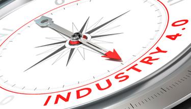 Industry 4.0 Stock
