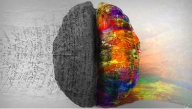 Planview -Brain - Ideas Are Cheap - Innovation