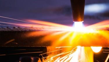 Cranfield University National Manufacturing Debate