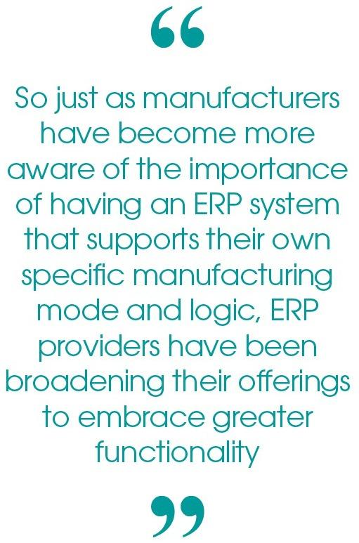 ERP PQ - June 2016