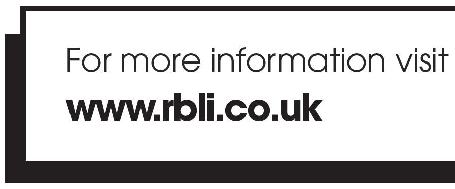 RBLI Link - June 2016