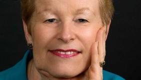 Fiona Anderson, founding director, ValuingYou & TM Top 100 Exemplar 2015.