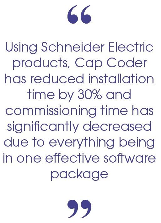 Schneider Electric PQ - June 2016