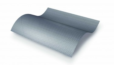 Crawford Healthcare has secured the exclusive rights to Canadian advanced materials developer, Exciton Technologies' innovative Silver Oxysalt Technology - image courtesy of Crawford Healthcare.
