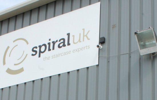 Spiral UK