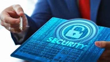 Data Security Stock - July August 2016
