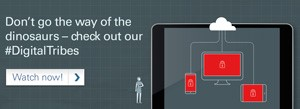 IoT & Servitization - Oracle Cloud Video - Link