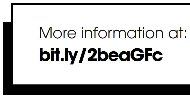 Bosch Rexroth Industry 4.0 Link - Sep 2016