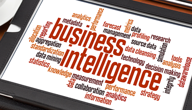 Business Intelligence - Datawright Listing image