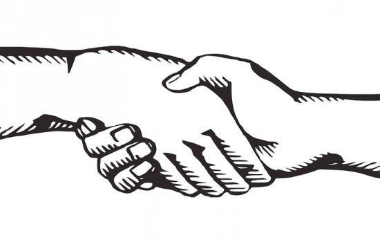Bolivia y Alemania firmaron acuerdos comerciales - En Cochabamba – Imagen cortesía de Pixabay