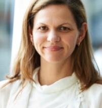 Anna Leach, head of economic intelligence, CBI.