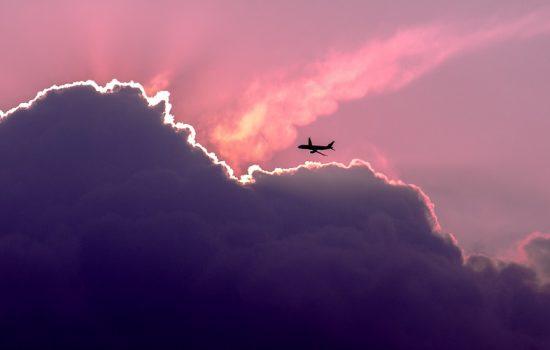 Sol Líneas Aéreas dejó de operar – Imagen cortesía de Pixabay