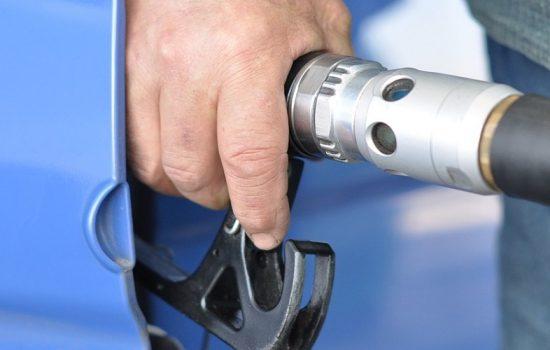 El Instituto Politécnico Nacional creó un dispositivo para el ahorro de gasolina - Imagen cortesía de Pixabay