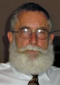 Robert Golightly, MES -products, AspenTech.