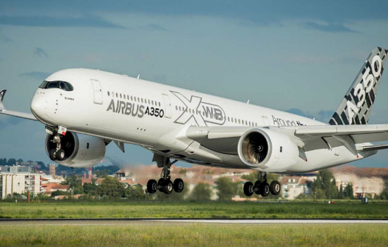 Airbus-has-produced-more-than-1000-flight-parts-on-its-Stratasys-FDM-3D-Production-Systems-for-use-in-the-first-of-type-A350-XWB