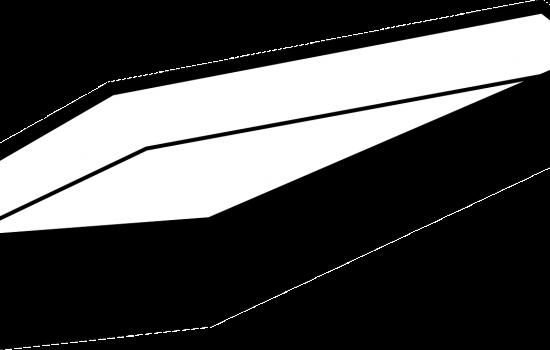 Biocofre, ataúd ecológico fabricado con cartón corrugado reciclado. Foto Pixabay.