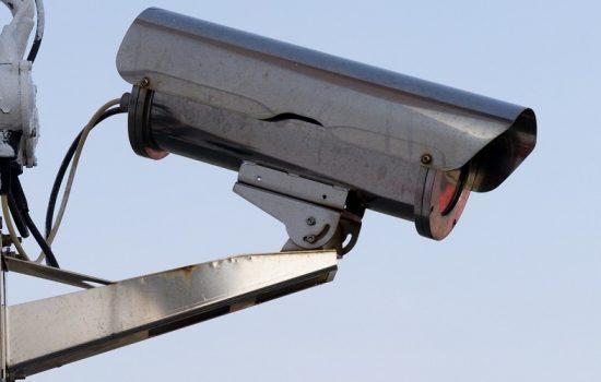 Honeywell mejoró su portafolio en video vigilancia