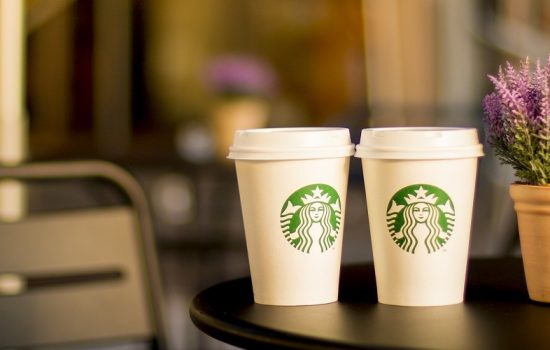 Renació el café frío en México