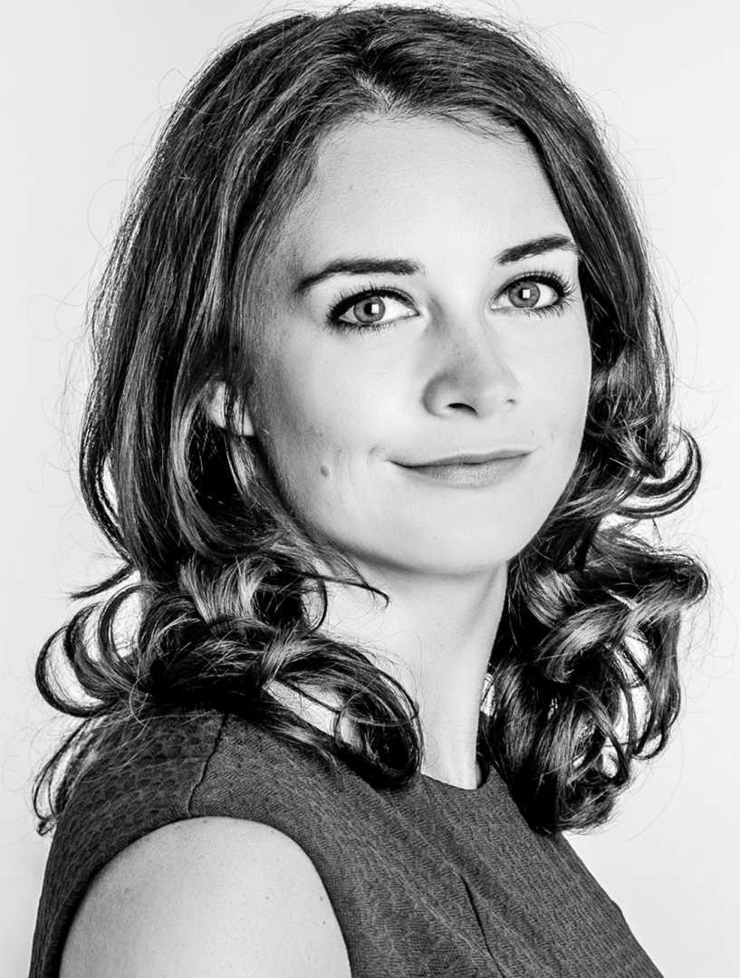 Claire Lauder, director - manufacturing & engineering, Interim Partners.