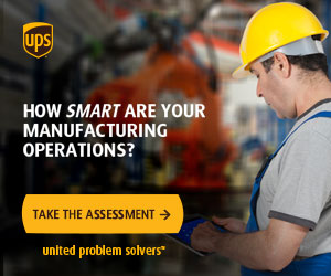 UPS SMART_quiz_300x250