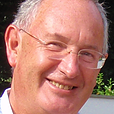 Paul Tasker - professor of integrated systems design, Cranfield